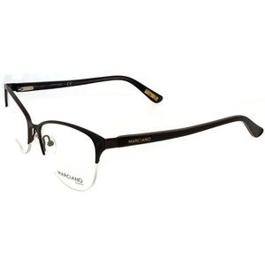 GUESS MARCIANO GM0290-050-52 EYEGLASSES